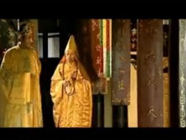 Lý Thái Tông và đạo phật