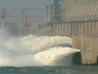 Đập Tam Hiệp - Công trình thủy điện lớn nhất thế giới