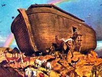Con tàu Noal