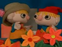Tí và Ti
