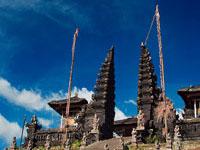Khám phá đảo Bali thiên đường