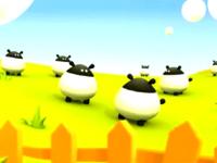 Những chiến binh lợn