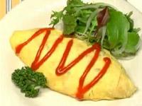 Cơm cuộn trứng