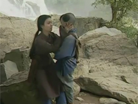 Hoàng tử cứu mẹ (p3)