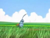 Con thỏ láu cá