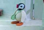Pingu ở nhà trẻ