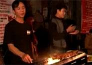 Khám phá ẩm thực phố cổ Hà Nội