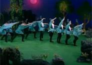 Múa: Chim Yến