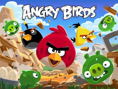 Chú chim nổi loạn Tập 29 - 31