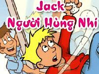 Jack_người hùng nhí