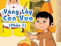 http://socnhi3.vcmedia.vn/truyen/1/3/4/8/thumb-a.jpg